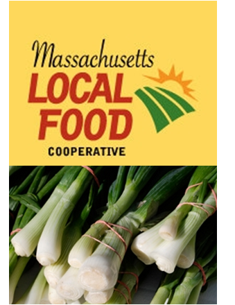 Mass Local Food Coop