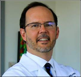 D. Ziedonis, MD, MPH