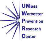 WORCESTER COUNTY PREVENTION RESEARCH CENTER (WC-PRC)