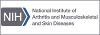 NIH National Institute of Arthritis and Musculoskeletal and Skin Diseases