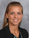 Image of Jennifer Cooke MD