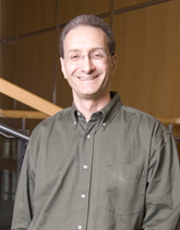 Michael Brodsky, Ph.D.