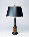 /uploadedImages/bookstore/Included_Content/Heritage Lamp.jpg