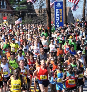 Boston_Marathon_start