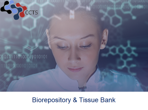 Biorepository & Tissue Bank_blue.png