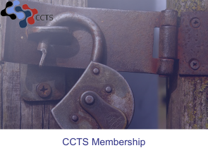 CCTS Membership_blue.png