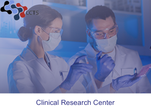 Clinical Research Center_blue.png