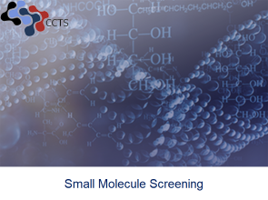 Small Molecule Screening_blue.png