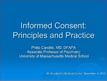 informed_consent_principles