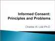 informed_consent_to_research