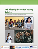 ips-fidelity-scale-for-young-adults-thumbnail