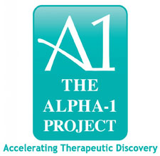 alpha-1-project-logo