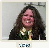 Fegurson Video Preview