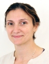 updaetd potts