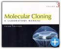 Media - Molecular Cloning, 4th Edition