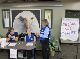 2013-veterans-inc-flu-clinic