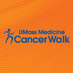 cancer-walk-logo