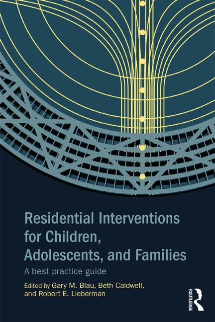 Innovative Residential Interventions for Young Adults in Transition