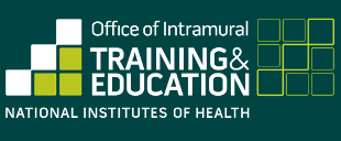 NIH Office of Intramural Training and Education