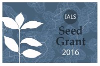 UMass Amherst IALS 2016 Seed Grant Program