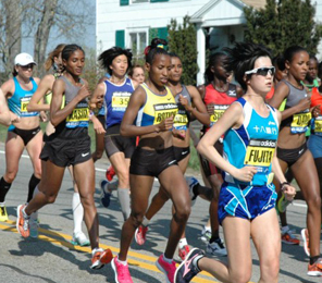 boston-marathon-2012-spotlight