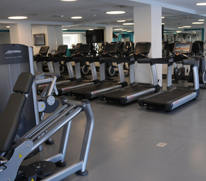 fitness-center-full