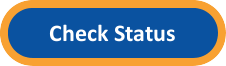 Check Status button - click to view status of your submitted ticket in the IT ServiceNow customer portal