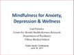 mindfulness_for_anxiety