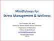mindfulness_social_workers_pres