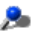 /PageFiles/40797/thumb_blue_pushpin1.png