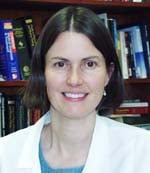 Lorraine Stanfield, MD - Associate Mentor: Harvard
