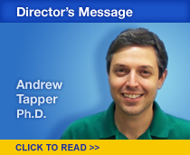 BNRI Directors Message Tapper