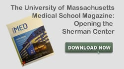 umassmed-magazine-2013-ASC-page