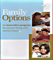 family_options