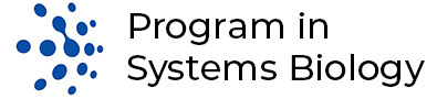 Program in Systems Biology