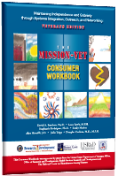 Mission Vet Consumer Workbook