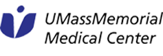 umassmemorial-medical-senter.png