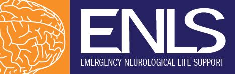 Resultado de imagem para ENLS logo