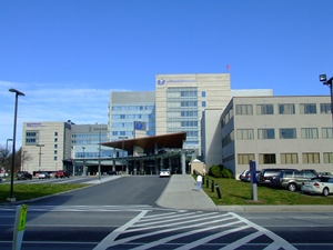UMass-Worcester-medical-school-hospital.jpg