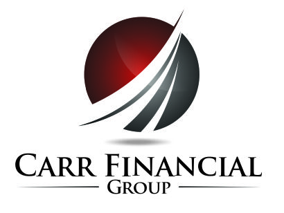 Carr Financial Group