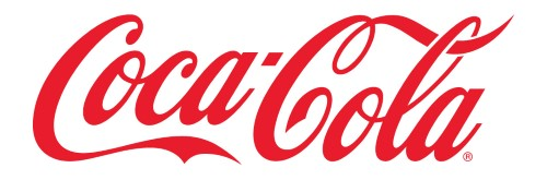 Coca Cola Bottling Company of New England