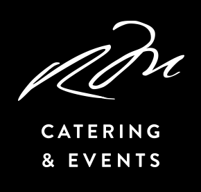 Russ Morin Catering