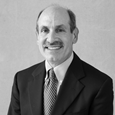 Jerry H. Gurwitz, MD