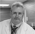 John F. Keaney, MD