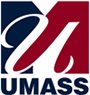 UMCCTS Logo.png