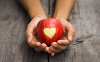 Red-Apple-With-Engraved-Heart-49835729 (1).png
