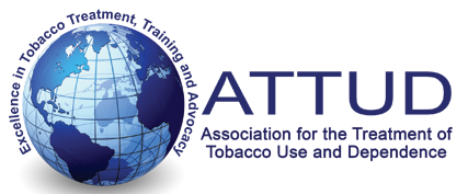 Association for the Treatment of Tobacco Use and Dependence (ATTUD)