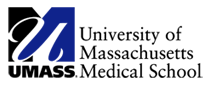Univerity of Massachusetts Medical School