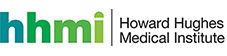 HHMI-logo-resized.png