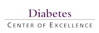 Diabetes-Center-of-Excellence-logo
